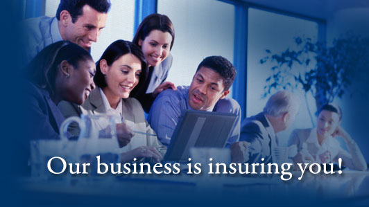 Inland Underwriters Insurance Agency, Inc. - Boston, MA. & Concord, NH.